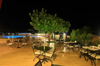 Picture of Palm Bay Beach Hotel in Datca
