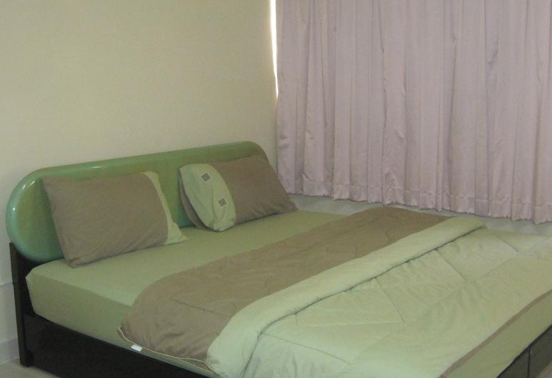 DMK Donmueang Airport Guesthouse, Pak Kret, Standard Δωμάτιο, Δωμάτιο επισκεπτών