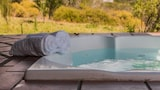 Hotel Citrusdal - Vacanze a Citrusdal, Albergo Citrusdal