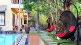 Choose This Cheap Hotel in Phan Thiet