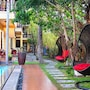 Rang Garden Hill Side Resort