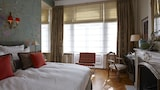 Book this Bed and Breakfast Hotel in Antwerp