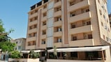 Book this Parking available Hotel in Marsa Matruh