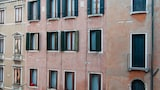 ベネチア、Fenice Apartments in Venice の写真