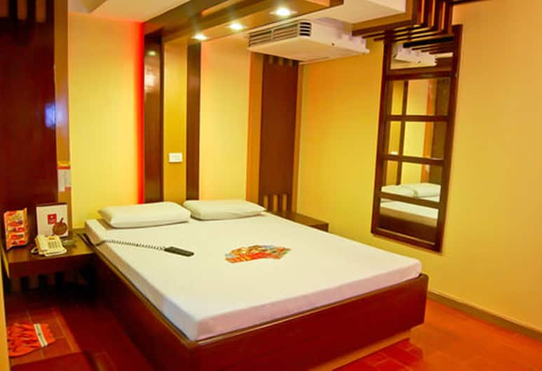 Hotel Sogo Cebu, Cebu, Premium Room, Guest Room