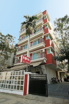 Picture of Aerith Studios by Bird Of Paradise in Pune