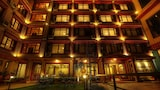 Κατμαντού - Ξενοδοχεία,Κατμαντού - Διαμονή,Κατμαντού - Online Ξενοδοχειακές Κρατήσεις