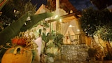 Book this Bed and Breakfast Hotel in Alliste