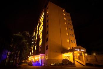 Picture of Bidwood Suite Hotel  in Nairobi