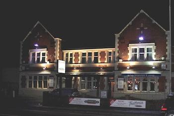 Fotografia hotela (The Old Station House Hotel) v meste Manchester