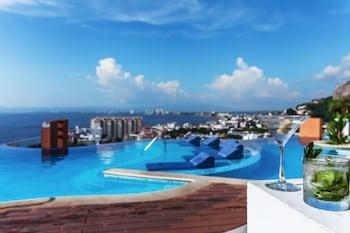 Fotografia do Resorts by Pinnacle 220 em Puerto Vallarta