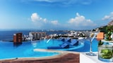 Book this Pet Friendly Hotel in Puerto Vallarta