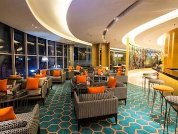 Foto di Hotel Ciputra Cibubur a Bekasi