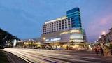 Bekasi hotel photo