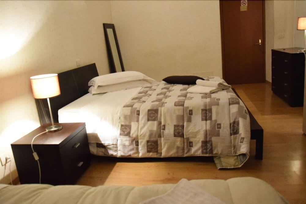Prenota B&B Laura a Roma - Hotels.com