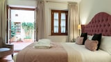 Book this In-room accessibility Hotel in Seville