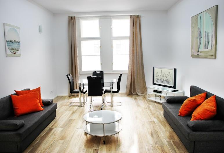 GoVienna Oldtown Apartments, Vienna