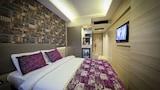 Balikesir hotels,Balikesir accommodatie, online Balikesir hotel-reserveringen