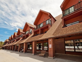Picture of Lodge at Mountain Village by Lespri Management in Park City