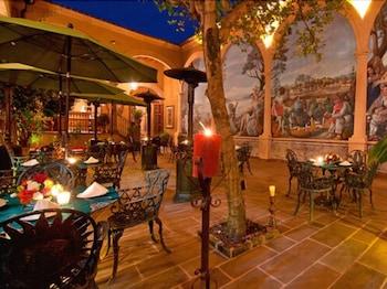 Image de Hotel Mansion de los Sueños Pátzcuaro