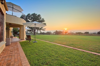 Picture of Leopardsong Manor in Centurion