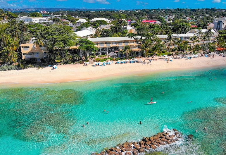 Sugar Bay Barbados - All Inclusive, Hastings