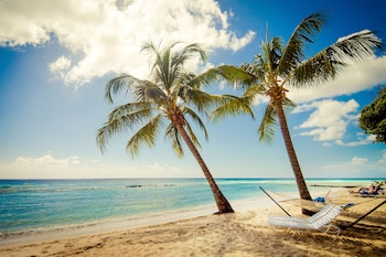 Image de Sugar Bay Barbados - All Inclusive Hastings