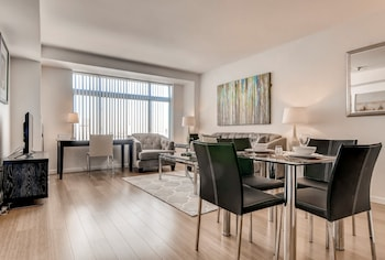 Picture of Global Luxury Suites at Kendall West in Cambridge