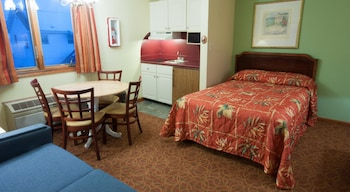 Picture of Calypso Boutique Hotel  in Wildwood
