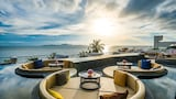 Foto di Royal Cliff Beach Terrace Hotel a Pattaya