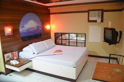 Hotel Sogo Novaliches Quezon City Philippines Quezon City Hotel Discounts Hotels Com