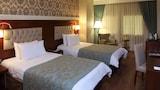 Hotell i Adana