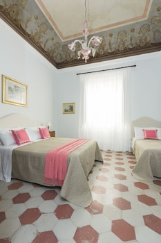 Picture of B&B Casa Mo in Palermo