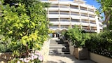 Choose this Apartment in Cannes - Online Room Reservations