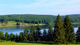 Picture of Alpine Lake Resort in Terra Alta