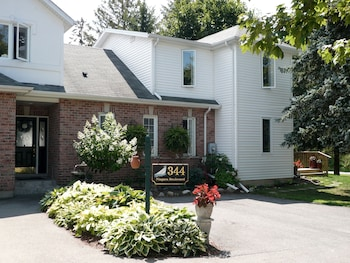 Picture of Brock Hollow Bed & Breakfast in Niagara-on-the-Lake