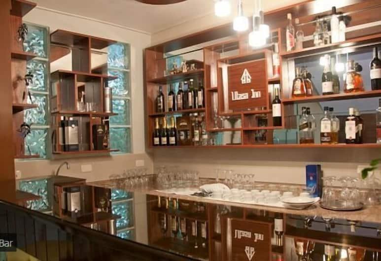 UTASA INN, Puno, Hotel Bar