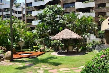 Slika: Apart Hotel Toborochi ‒ Santa Cruz (i okolica)