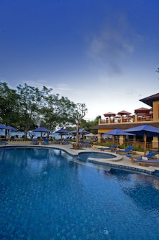Picture of Villa Grasia  in Gili Trawangan