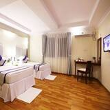 Super Deluxe Double or Twin - Guest Room