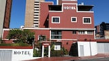 Picture of Hotel La Maison in Fortaleza