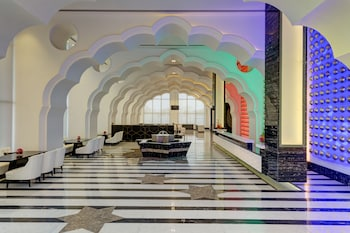 Picture of Ramada Plaza by Wyndham Agra in Agra