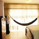 Grand suite, balkon - Soba za goste