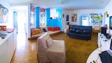 Choose this Hostel in Rio de Janeiro - Online Room Reservations