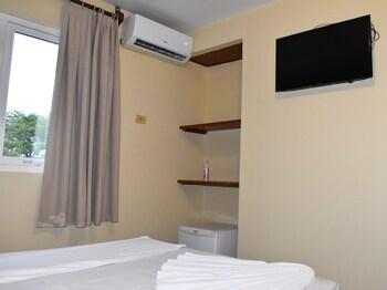 Picture of Hotel Portinari in Foz do Iguacu