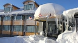 Choose This 3 Star Hotel In Perisher Valley