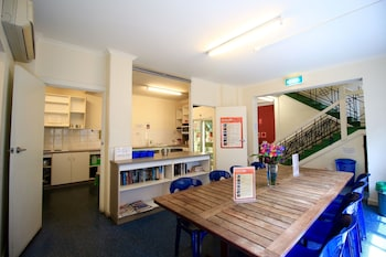 Picture of The Guesthouse - Hostel in Adelaide