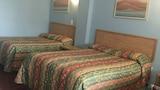 Sélectionnez cet hôtel quartier  à Stanton, États-Unis d'Amérique (réservation en ligne)