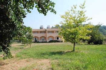 Obrázek hotelu Marina Studios ve městě Corfu