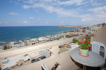 Picture of Eliza Apartments in Rethymno